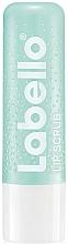 Perfumería y cosmética Exfoliante labial con aloe vera - Labello Aloe Vera Scrub