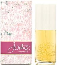 Perfumería y cosmética Revlon Jontue - Agua de colonia