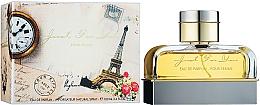 Perfumería y cosmética Armaf Just For You Pour Femme - Eau de parfum