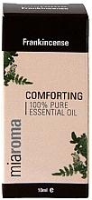 Perfumería y cosmética Aceite esencial de incienso 100% puro - Holland & Barrett Miaroma Frankincense Pure Essential Oil