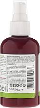 Spray antiencrespamiento natural con aceite de lavanda - Biolage R.A.W Frizz Control Styling Spray — imagen N2
