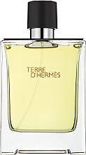 Perfumería y cosmética Hermes Terre dHermes - Eau de toilette spray