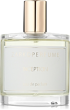 Perfumería y cosmética Zarkoperfume Inception - Eau de parfum