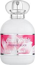 Perfumería y cosmética Cacharel Anais Anais Premier Delice - Eau de toilette