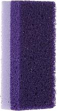 Perfumería y cosmética Piedra pómez lila, 71010 - Top Choice