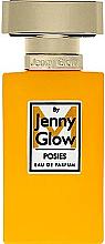 Perfumería y cosmética Jenny Glow Posies - Eau de parfum