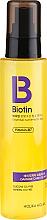 Perfumería y cosmética Aceite en bruma para cabello dañado con vitamina B7 - Holika Holika Biotin Damage Care Oil Mist