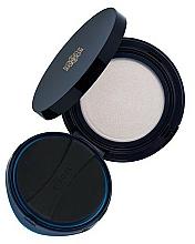 Perfumería y cosmética Crema cushion SPF50 - Elroel Blanc Pact SPF50+PA+++