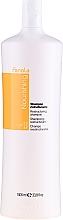 Perfumería y cosmética Champú reestructurante y nutritivo con proteína de leche - Fanola Restructuring Shampoo