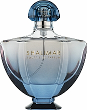 Perfumería y cosmética Guerlain Shalimar Souffle de Parfum - Eau de parfum