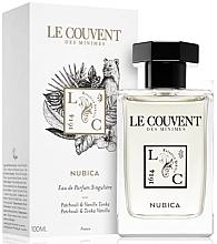 Perfumería y cosmética Le Couvent des Minimes Nubica - Eau de parfum