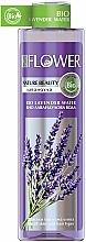 Perfumería y cosmética Agua de lavanda orgánica multiusos - Nature of Agiva Organic Lavender Water