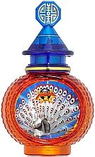 Perfumería y cosmética First American Brands Kung Fu Panda 2 Lord Shen - Eau de toilette