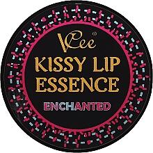 Perfumería y cosmética Esencia de labios - VCee Kiss Lip Essence Enchanted