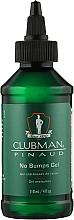 Perfumería y cosmética Gel post afeitado cicatrizante e inhibidor de crecimiento de vello con ácido salicílico y pantenol - Clubman Pinaud Bump Repair Gel