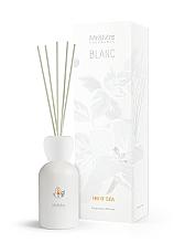 Perfumería y cosmética Ambientador Mikado, fragancia fresca - Mr&Mrs Fragrance Blanc Mint of Cuba