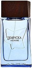 Perfumería y cosmética Lolita Lempicka Homme - Eau de toilette