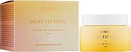 Perfumería y cosmética Booster facial con aceites de onagra, camelia y espino amarillo - Petitfee&Koelf Beautifying Glow On Hydration