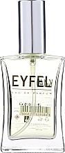 Perfumería y cosmética Eyfel Perfume K-140 - Eau de parfum