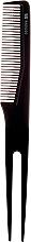 Perfumería y cosmética Peine profesional antiestático - Ronney Professional Comb Pro-Lite 220