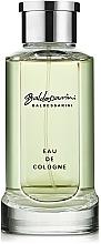 Perfumería y cosmética Baldessarini - Agua de colonia