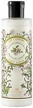 Perfumería y cosmética Loción corporal con aceite esencial de verbena y manteca de karité - Panier Des Sens Verbena Body Lotion