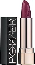 Perfumería y cosmética Barra de labios con ácido hialurónico, textura gel - Catrice Power Plumping Gel Lipstick