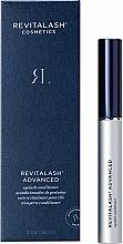 Perfumería y cosmética Acondicionador de pestañas - RevitaLash Advanced Eyelash Conditioner