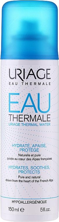 Agua termal de uriage - Uriage Eau Thermale DUriage — imagen N3