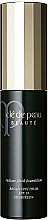Perfumería y cosmética Base de maquillaje iluminadora, SPF 24 - Cle De Peau Beaute Radiant Fluid Foundation SPF24