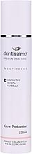 Perfumería y cosmética Enjuague bucal antiinflamatorio con vitamina E - Dentissimo Gum Protection Mouthwash