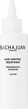 Perfumería y cosmética Tratamiento para crecimiento del cabello con vitaminas y aceite de oliva - Sachajuan Hair Control Treatment
