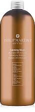 Perfumería y cosmética Champú calmante para cuero cabelludo sensible con extracto de camomila - Philip Martin's Calming Wash Shampoo