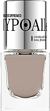 Perfumería y cosmética Esmalte de uñas hipoalergénico, larga duración - Bell Hypoallergenic Long Lasting Enamel Winter Collection