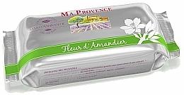 Perfumería y cosmética Jabón de Marsella, almendras - Ma Provence Marseille Soap