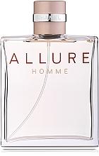 Perfumería y cosmética Chanel Allure Homme - Eau de toilette