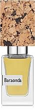 Perfumería y cosmética Nasomatto Baraonda - Perfume