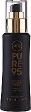 Perfumería y cosmética Desinfectante para pinceles y productos de maquillaje - MTJ Cosmetics Pure 95 Makeup Sanitizing