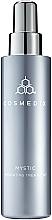 Perfumería y cosmética Spray facial hidratante con extracto de aloe vera y hamamelis - Cosmedix Mystic Hydrating Treatment
