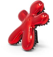 Perfumería y cosmética Ambientador de coche con aroma a cereza - Mr&Mrs Niki Car Chrome Red Cherry