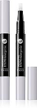 Perfumería y cosmética Corrector para contorno de ojos aclarador hipoalergénico - Bell HypoAllergenic Lightening Concealer