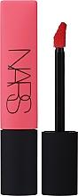 Perfumería y cosmética Labial líquido mate - Nars Air Matte Lip Color