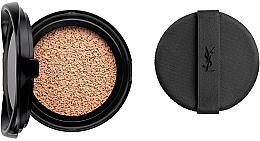 Perfumería y cosmética Base de maquillaje cushion (recarga) - Yves Saint Laurent All Hours Cushion Foundation Refill SPF 50+++