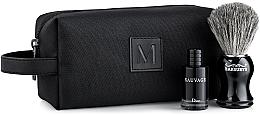 Perfumería y cosmética Neceser cosmético (18x11x6cm) - MakeUp (vacío)