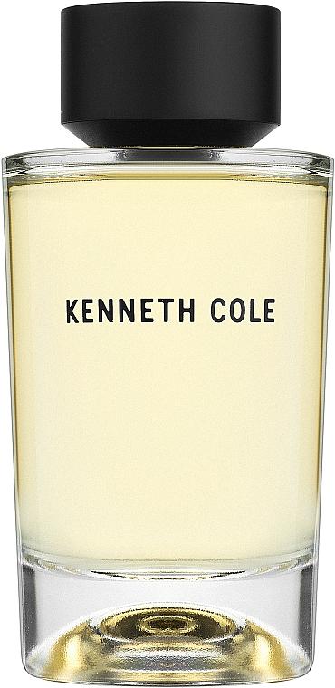 Kenneth Cole Kenneth Cole For Her - Eau de parfum — imagen N1