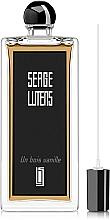 Perfumería y cosmética Serge Lutens Un Bois Vanille - Eau de parfum