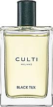 Perfumería y cosmética Culti Milano Black Tux - Eau de parfum