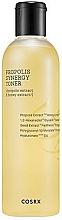 Perfumería y cosmética Tóner facial con extracto de propóleo & extracto de miel - Cosrx Propolis Synergy Toner