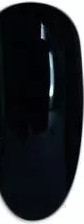 Esmalte gel híbrido de uñas, UV/LED - Reney Cosmetics Elegance — imagen 001