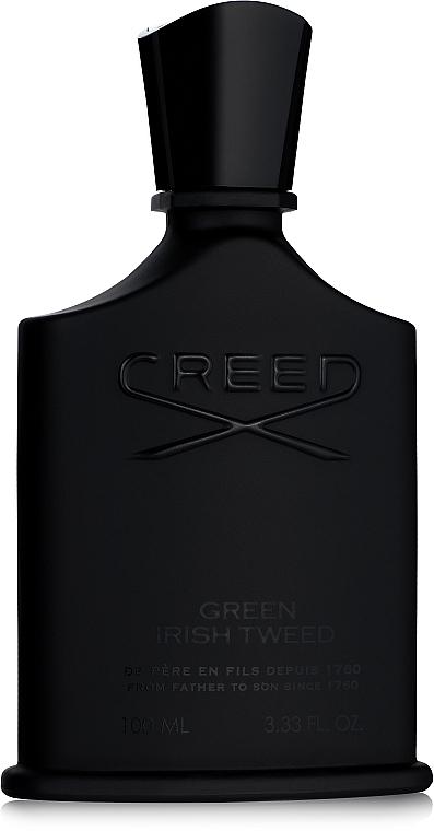 Creed Green Irish Tweed - Eau de parfum